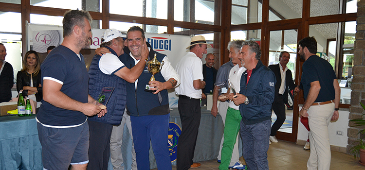 winner-amaranto-group-golf-challenge