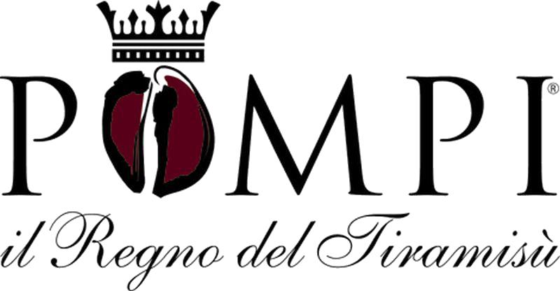Logo-POMPI