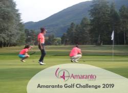 Amaranto Golf Challenge 2019 (1)