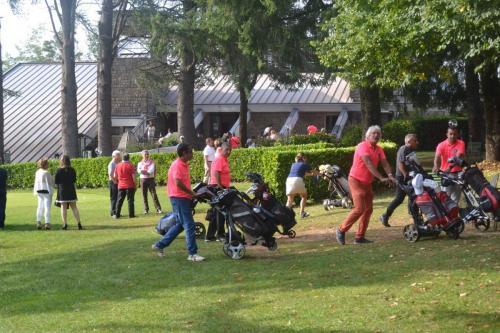 amaranto-golf-challenge-preparazione