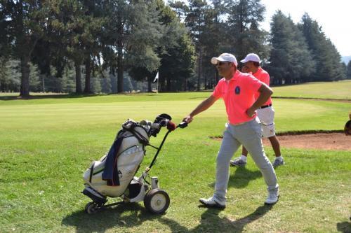 amaranto-group-golf