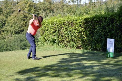 evento-golf