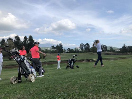 giocatori-golf-2019