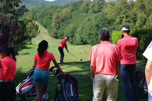 giocatori-golf