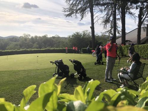 golf-fiuggi-2019