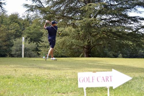 golf-fiuggi