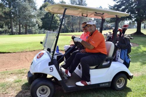 golf-lover