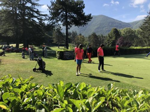 golfclub-fiuggi