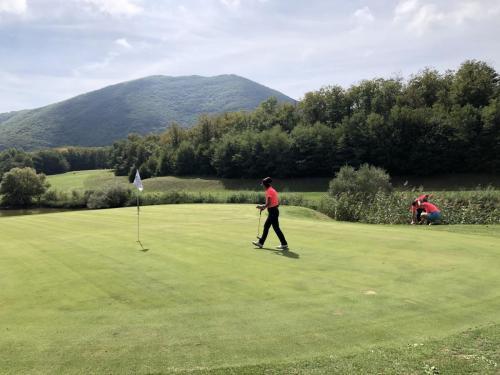 golffiuggi-2019