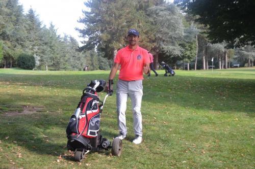 player-golf-2019