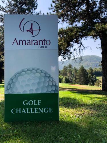 amaranto-golf-2020-52