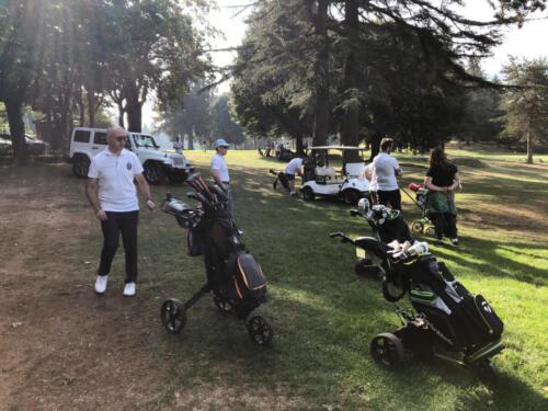 amaranto-golf-2020-51