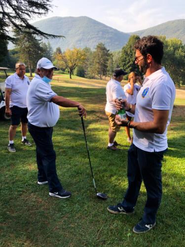 amaranto-golf-2020-48