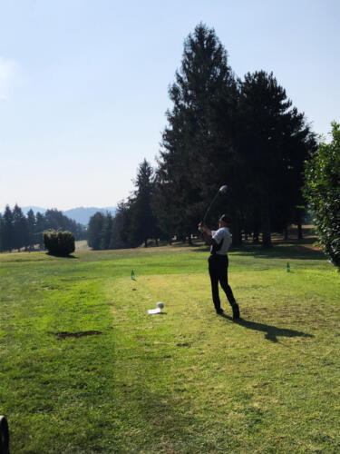 amaranto-golf-2020-45
