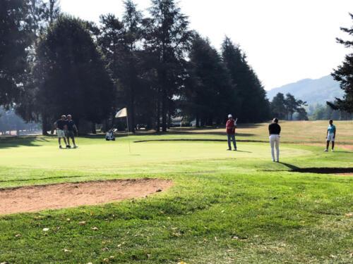 amaranto-golf-2020-44