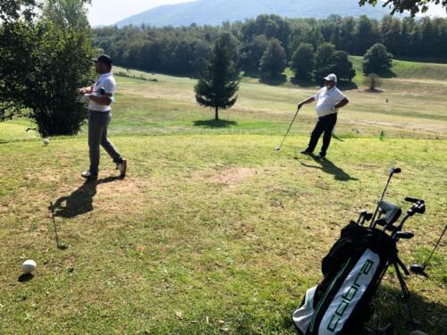 amaranto-golf-2020-39