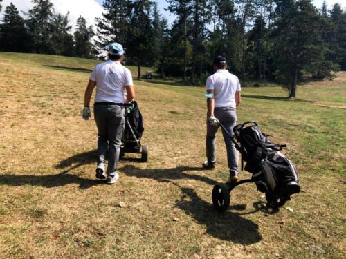 amaranto-golf-2020-37