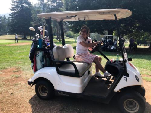 amaranto-golf-2020-34