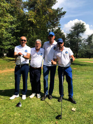 amaranto-golf-2020-31