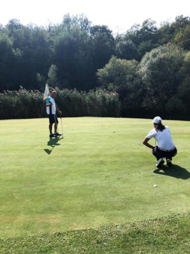 amaranto-golf-2020-29
