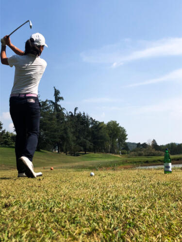 amaranto-golf-2020-28