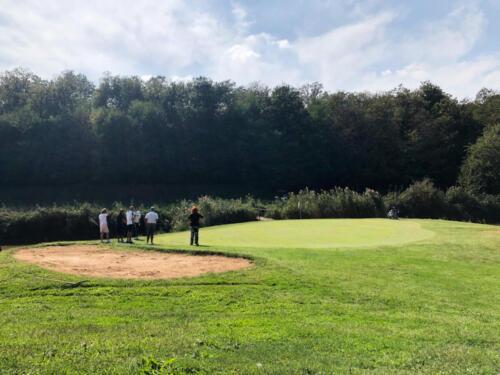 amaranto-golf-2020-27