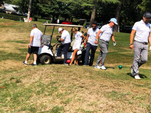 amaranto-golf-2020-24