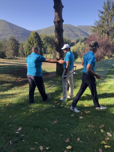 amaranto-golf-2021 - 53