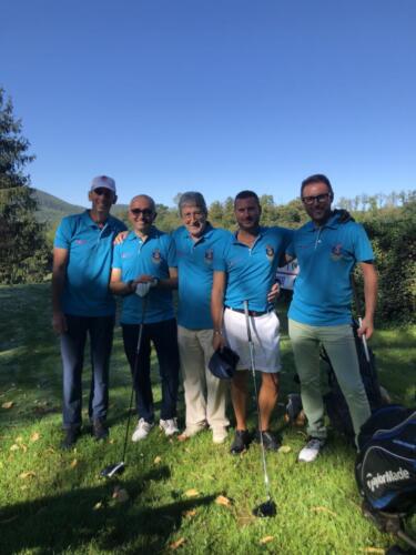 amaranto-golf-2021 - 52