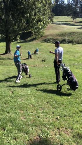 amaranto-golf-2021 - 50