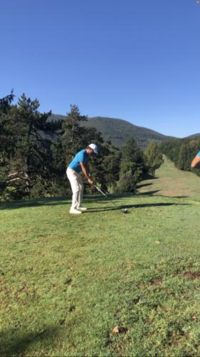 amaranto-golf-2021 - 49