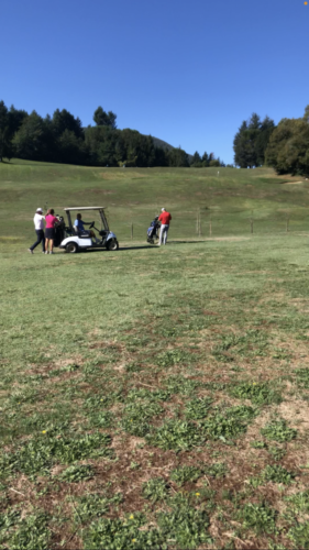 amaranto-golf-2021 - 48