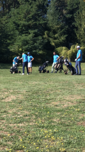 amaranto-golf-2021 - 47