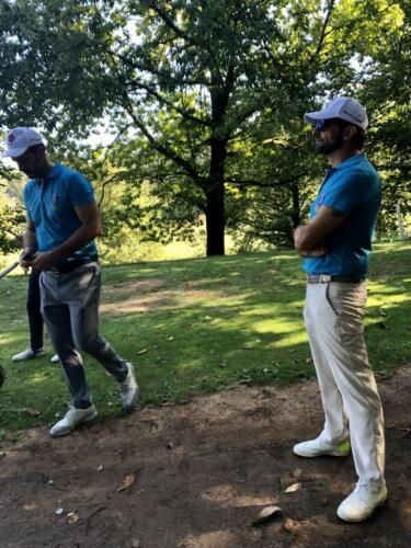 amaranto-golf-2021 - 45