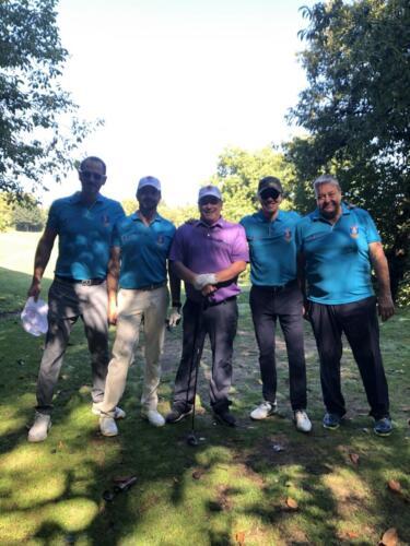 amaranto-golf-2021 - 44