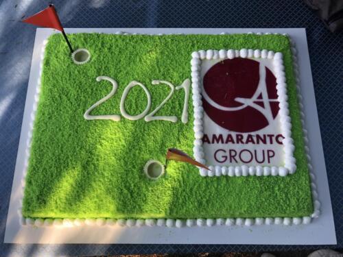 amaranto-golf-2021 - 73